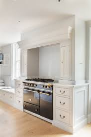 best 25 range cooker kitchen ideas on pinterest rangemaster