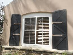 Menards Dog House Menards Exterior Shutters Home Design Inspiration