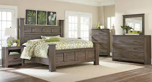 bedroom platform bedroom sets contemporary bedroom sets bedroom
