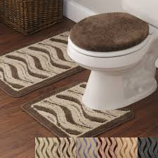 Kmart Patio Rugs Rug Kmart Bathroom Rugs Zodicaworld Rug Ideas