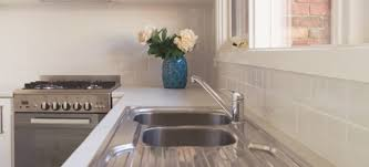 kitchen stainless steel sinks how to fix a hole in a stainless steel sink doityourself com