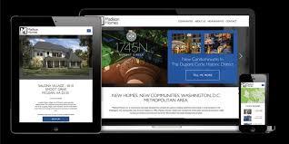 Home Design Interactive Website Home Website Design 35 Creative Home Page Designs Web Design