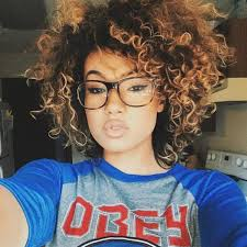 hairstyles short on an angle towards face and back 61 short hairstyles that black women can wear all year long