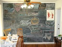 cadre cuisine deco mural cuisine tableau craie mural cadre decoration chevalet
