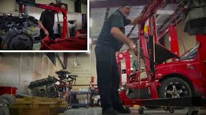 Dodge Challenger Engine Swap - dodge charger engine swap youtube
