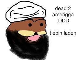 Fug Meme - fug dis bad meme dddddddd by zombie9998 meme center