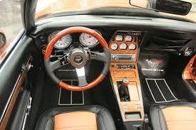 custom c3 corvette dash auto meter and other custom gauges help corvetteforum