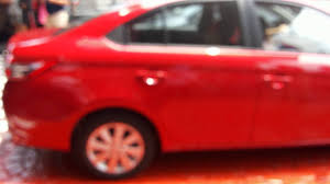 toyota vios the new toyota vios 2013 philippines youtube