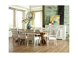 dining room collection trisha yearwood home collection by klaussner coming home