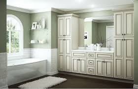 create customize your kitchen cabinets holden base cabinets in home decorators collection