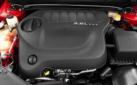 bargain bin 2012 dodge avenger se v 6 u2013 283 hp for 22 345