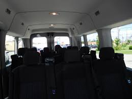 100 rent a conversion van little stream auto rental rental