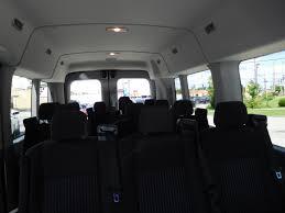 100 rent a conversion van little stream auto rental rental