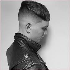 hairstyle for mens short hair with mens short spiky hairstyles 001