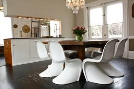 eclectic kitchen ideas architecture nice flower vase in what is exciting eclectic