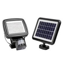 best motion sensor light best motion sensor light reviews and tested in 2018