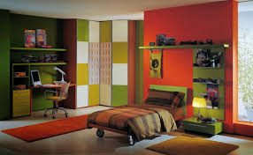Bathroom Color Ideas 2014 by 3 Color Wall Painting Ideas Shenra Com
