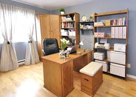 Home Office Furniture Layout Emejing Home Office Furniture Simple Home Office Furniture Layout