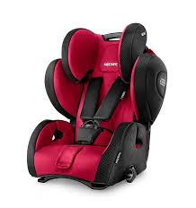 9 best recaro sport grupo 123 images on hs