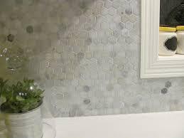 carrera marble tiles carrera marble polished hexagon tile