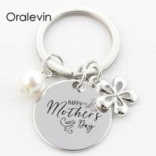 Personalized Charms Engraved Keychain Promotion Shop For Promotional Engraved Keychain