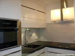 cuisine raison cuisine equipee pour petit espace cuisines raison com