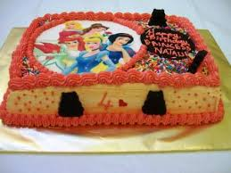 photo cakes cake delivery in india cheap price best quality cakes india