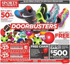 target black friday deals on 1phone 6 doorbusters 2014 u0026 target black friday deals 2014