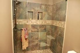 earth tone bathroom designs earth tone bathroom sets bathroom design ideas