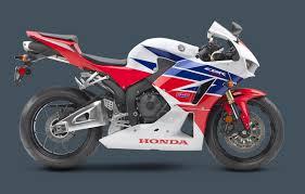 cbr sport bike honda cbr 600 sport 2013