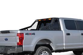 Ford F150 Truck Rack - buy honeybadger chase rack