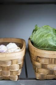 Laundry Room Basket Storage by 81 Best Storage Solutions Images On Pinterest Storage Solutions