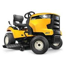 tractor supply wedding registry sale tractor supply co