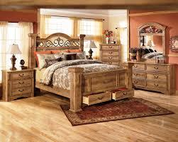 Porter Bedroom Furniture By Ashley Bedroom Ashley Furniture Daybed Ashley Porter Bedroom Set