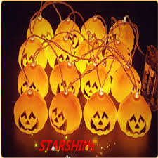 battery operated halloween string lights online buy wholesale halloween lighting from china halloween
