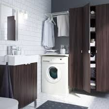 cool ideas ikea laundry room summer home decor image ikea laundry room