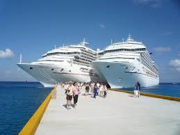 cruise ship weddings cruise weddings moor weddings