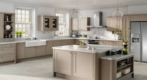 Kitchen Cabinet Finishes Ideas Kitchen Cabinet Finishing Ideas Images And Photos Objects U2013 Hit
