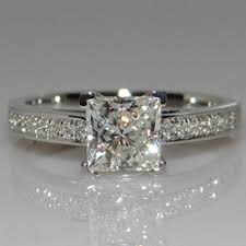 cheap engagement rings princess cut cheap engagement rings vintage engagement rings for