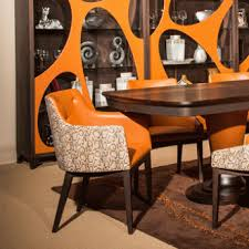 aico furniture dining room collections by dining rooms outlet