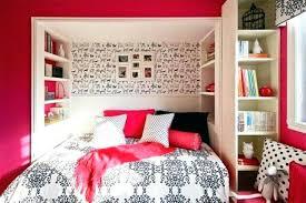decoration pour chambre d ado inspiration dacco chambre ado fille decorationguide inspiration