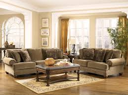 country style furniture definition thesouvlakihouse com