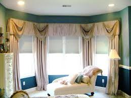 Covering A Wall With Curtains Ideas Bedroom Curtains Ideas Modern Gray Platform Bed Wall Mounted