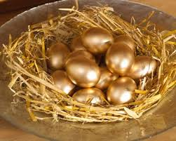 gold easter eggs 16 best easter egg images on easter ideas easter