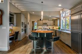 buy kitchen furniture compare prices on kitchen cabinets parts shopping buy low