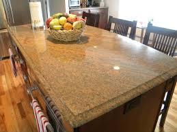 countertop edge granite countertop edge options different granite countertop