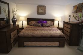 bedding modern comfortable queen size bed rustic queen size bed