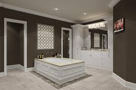 interior design for bathrooms bathrooms design bathroom renovation cost designs remodel diy