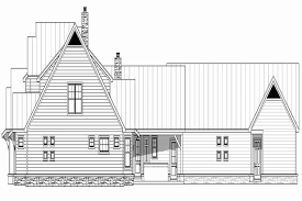 new home floor plans designing floor plans new home plan designer software inspirational