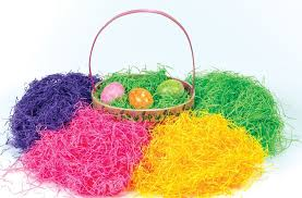 easter basket grass i to eat the story voigts